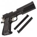 Cargador Pistola Gas HG123
