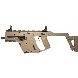 Kriss Vector G2 Ares Tan