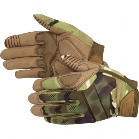 Guantes Recon Glove Viper