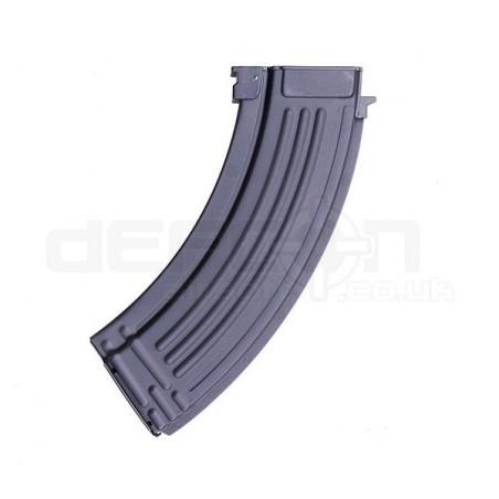 AK47 70rds Mid-Cap Metal Mag