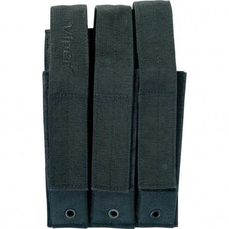 MP5 Mag Pouch Viper