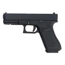 Glock 17 Gen 5 WE Gas Blowback