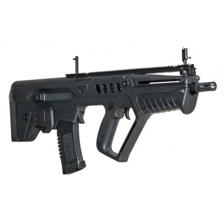 TAVOR T21 AR-066-E ARES