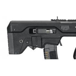 Ares T21 AR-066-E