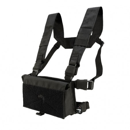 VX Buckle Up Utility Rig VIPER
