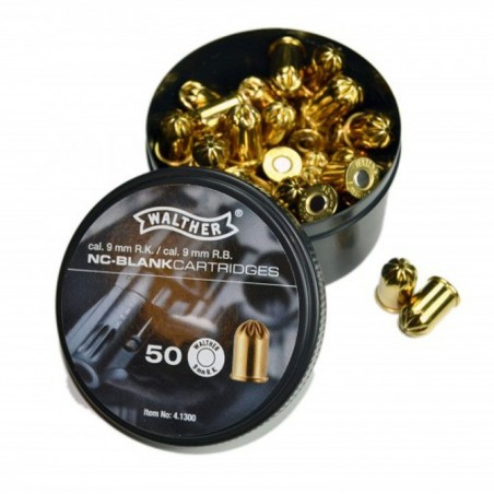Munición granada Minotauro 380 revolver.Caja 50