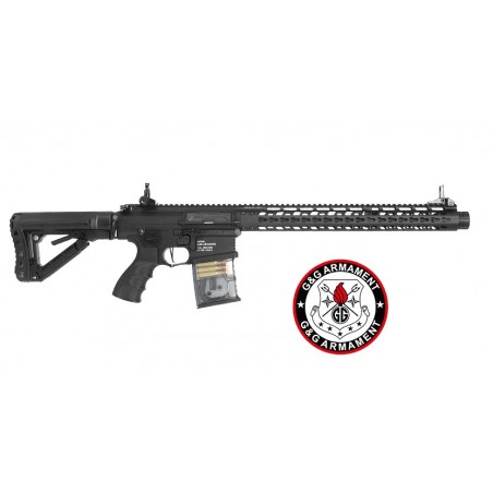 G&G TR16 MBR 308WH G2H