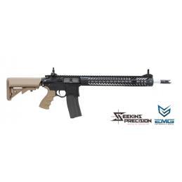 G&G AR-15 SBR8 DST