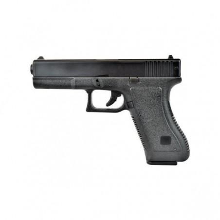 Glock 17 Muelle HFC