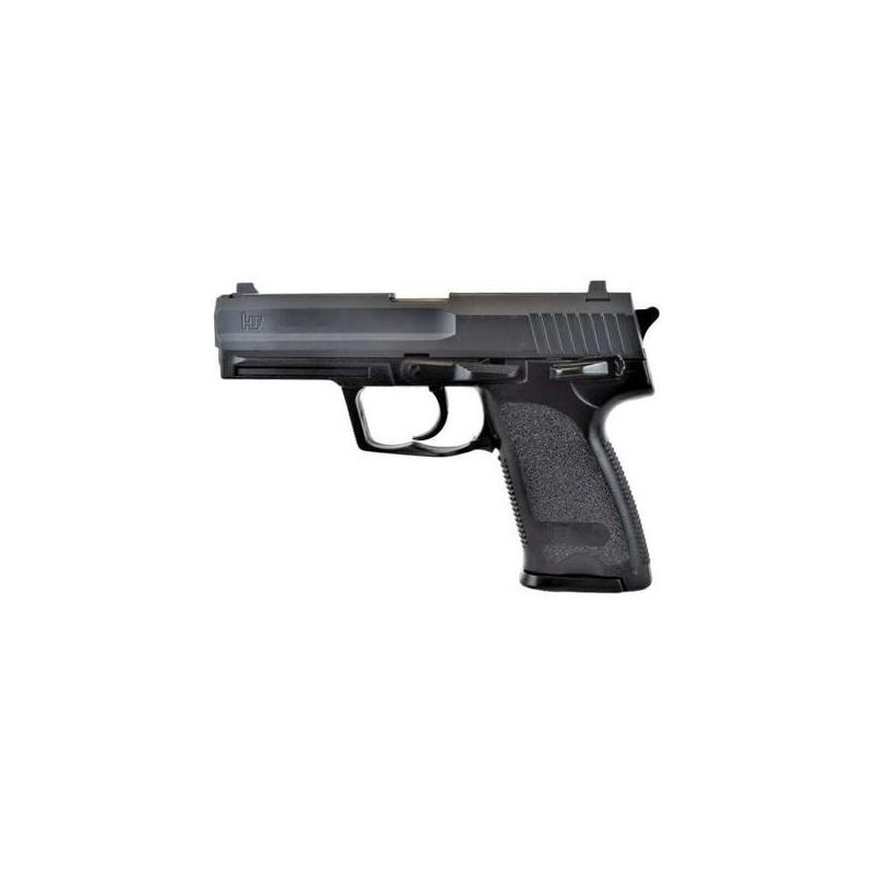 Pistola USP Muelle HFC