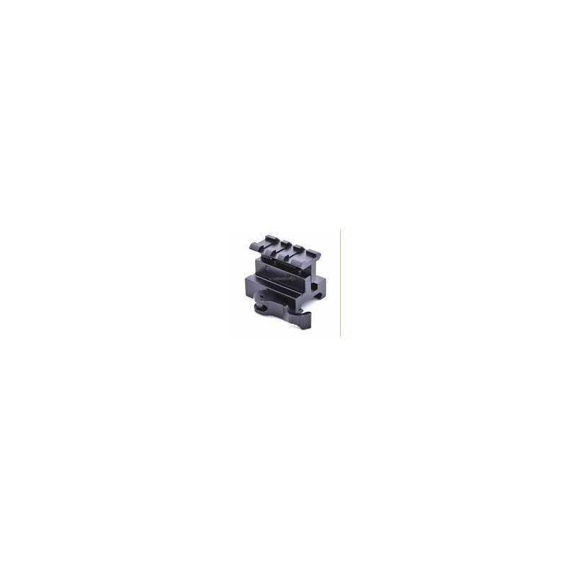 Elevaris 65MM ajustable
