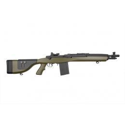 M14 CYMA OD AEG CM032F
