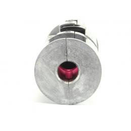 Pestillo de Carga CNC  VSR Y BAR10 AirsoftPro