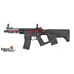 Lancer Tactical LT-29 Proline GEN2