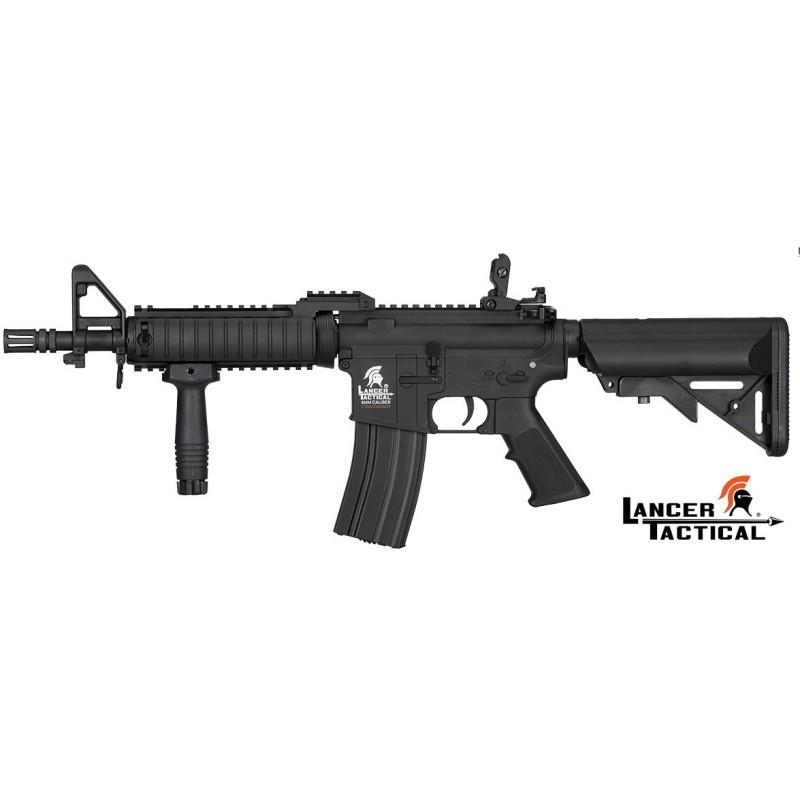 Lancer Tactical LT-02C MK18 Pack