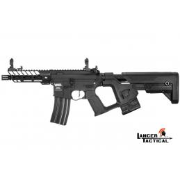 Lancer Tactical LT-29 Proline GEN2 Black