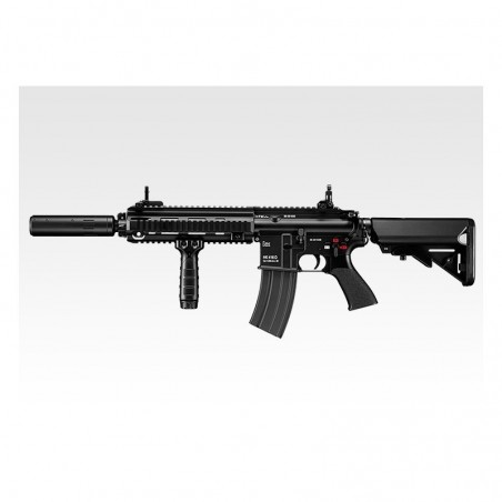 Tokyo Marui DEVGRU Custom HK416D