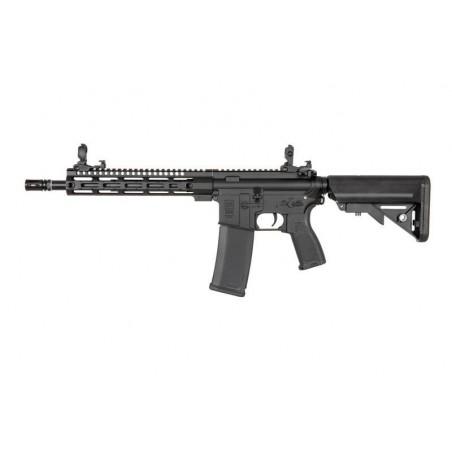 REPLICA SPECNA ARMS RRA SA-E20 EDGE™ Carbine Black