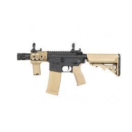 Replica Specna ARMS SA-E10...