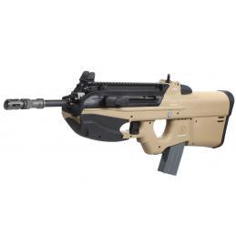 G&G FS2000 TACTICAL AEG