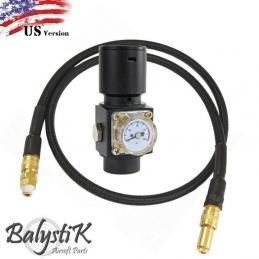 BALYSTIK HPR800C V3 CON...