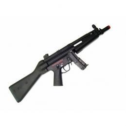 MP5 CYMA STYLE CM027