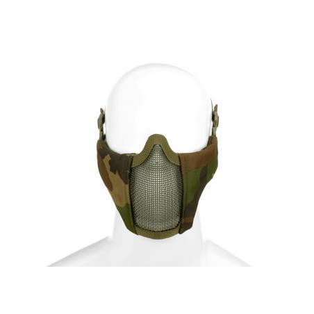 Mascara Starker IV Woodland