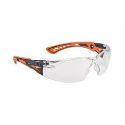 GAFAS BOLLE RUSH+ PC...