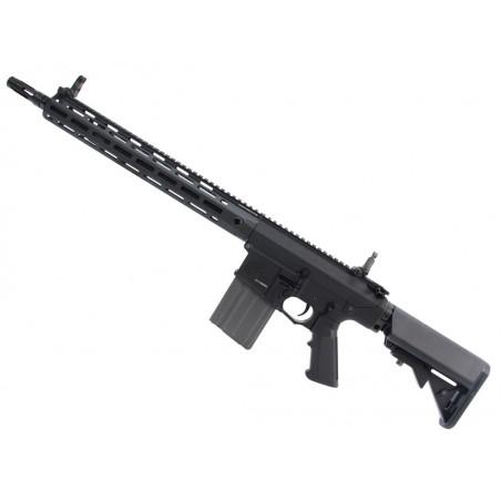 DMR SR25 AEG E2 APC M-LOK G&G (G2H-016-APC-BNB-NCM)