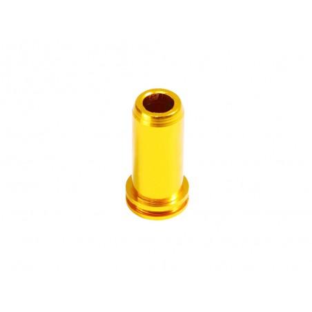 SHS MP5 nozzle(17,8mm)