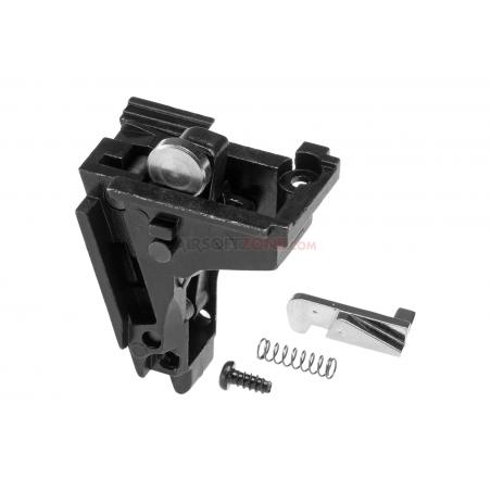 Hummer completo para pistola  Glock 18 WE