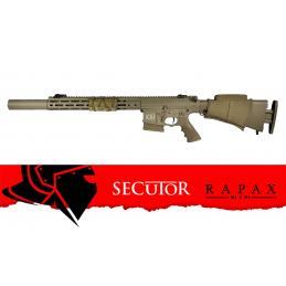 DMR RAPAX XXI M.4 SECUTOR