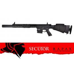 DMR RAPAX XXI M.3 SECUTOR