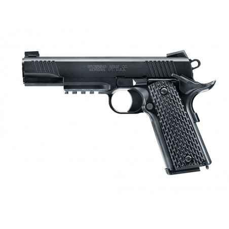 Browning 1911 muelle