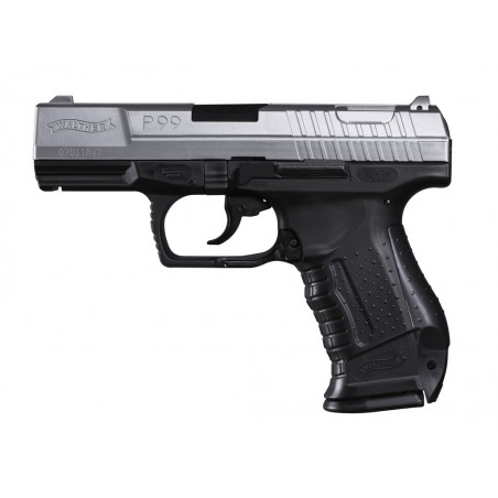 P99 ASM WALTHER M28