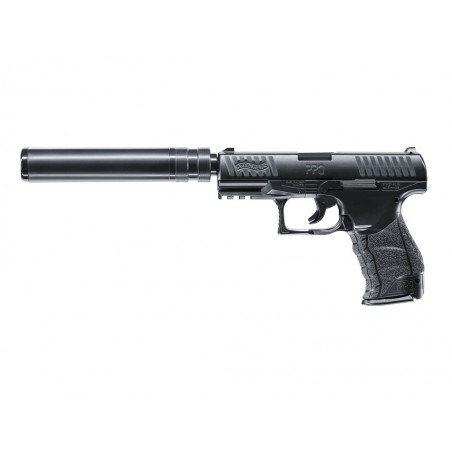 PPQ ASM NAVY KIT WALTHER  M24