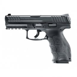 HECKLER & KOCH HK VP9 M24