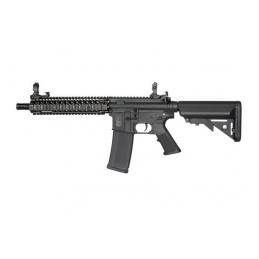 Specna ARMS SA-C19 COR