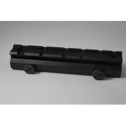 Alza Rail