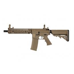 Specna ARMS SA-C19 COR TAN