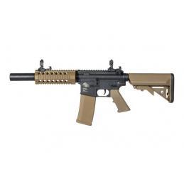 Specna ARMS SA-C11 CORE™...