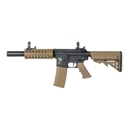 Specna ARMS SA-C11 CORE™ Half-tan