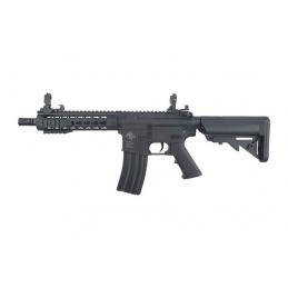 Specna ARMS SA-C08 CORE™