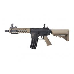 Specna ARMS SA-C08 CORE™...