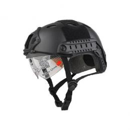 CASCO EMERSONGEAR PJ TYPE...