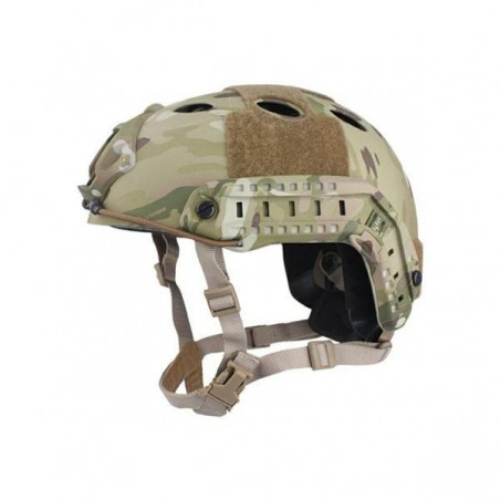 Casco PJ Multicam Emerson