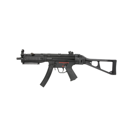 MP5 TGM A3 PDW ETU COMBO G&G AEG