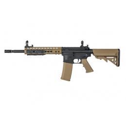 Specna ARMS SA-C09 CORE™...