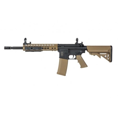 Specna ARMS SA-C09 CORE™  Half-tan
