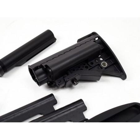 Culata M4/m16 Mod